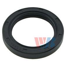 Auto Trans Torque Converter Seal WJB WS320583