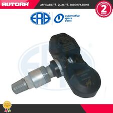 565011 Sensore ruota (ERA)