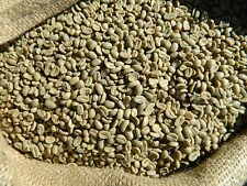 5 lb Peru Approcassi Cajamarca Fair Trade Organic Shade Grown Green Coffee Beans