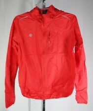Izas Mens Safor Ultra Light Jacket Red Us Medium T3