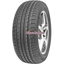 PNEUMATICI GOMME LINGLONG GREENMAX 165/65R14 79T  TL ESTIVO