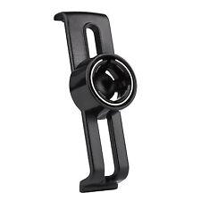 Bracket Mount Holder Clip Cradle for Garmin Nuvi 1300 1350T 1355 1370t 1390t