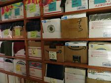 Mixed lot of 45 rpm records vinyl 45's (35) Rock, Pop, R&B, C&W Free Ship Us