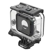 GoPro JPN Genuine Super Suit Protection Dive Housing HERO5 Black JP w/ Tracking