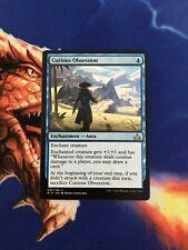 FLOOD OF RECOLLECTION X4 Rivals Of Ixalan RIX Magic MTG MINT CARD