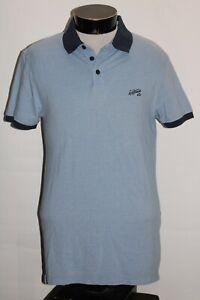 NEW NWT LEVI'S Mens medium M Polo shirt Combine ship Discount