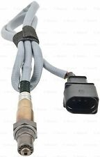 Bosch Lambda Oxygen O2 Sensor 0258007161 LS7161 - GENUINE - 5 YEAR WARRANTY