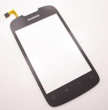 Pantalla tactil HUAWEI U8650 U 8650 Táctil Digitalizador touch screen