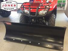 Quad Atv Honda Quads Atvs Ebay