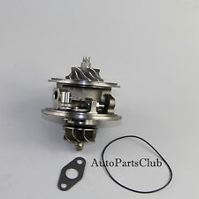 KP39A-0026 TURBO TURBOCHARGER CHRA cartridge VW Golf Bettle 1.9 TDI BEW 03-05