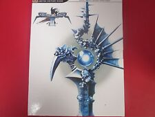 Soul Caliber III by BradyGames Staff (2005, Paperback, Limited)
