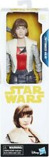 NEW Star Wars S2  Athena from Mr Toys