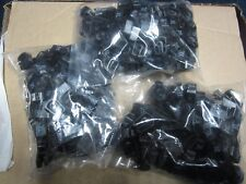 Size Xl Hanger Size Markers Black Lot Of Three (3)-100 per bag total of 300!