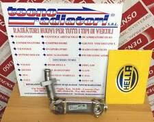 Scambiatore EGR BMW E83 X3 Diesel 7794245 dal 04 -> Originale NUOVO