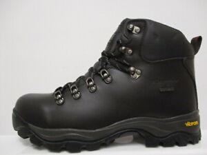 Karrimor Orkney 5 Mens Walking Boots UK 9 US 10 EUR 43 REF SF351