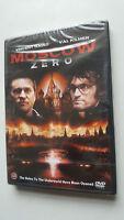 * NEW FILM DVD * MOSCOW ZERO * SCA *