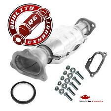 2004 2005 2006 Ford Ranger 3.0L and 4.0L  Catalytic Converter Direct fit