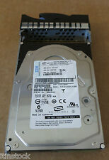 IBM eServer 36.4 GB 15K 3.5 in (ca. 8.89 cm) RPM Hard Disk SAS 26K5840 0B20996 con Caddy