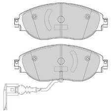 Brand New Ferodo Front Brake Pad - FDB4425 - 12 Month Warranty!