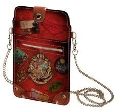 FUNDA MOVIL HARRY POTTER RAILWAY Mobile Pouch Sacchetto Cellulare Harry Potter
