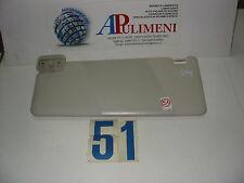 17059 PANTINA/ALETTA PARASOLE (SUNSHADE) SX LANCIA Y 00>