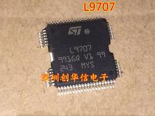 140M Thinwall Automotive Kit 0.5mm 12V Auto Cable 11A Auto Motor Telar de alambre