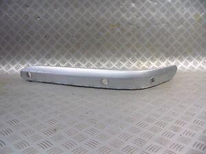 Zierleiste Schutzleiste vorne links Mercedes C-Klasse W203 Bj. 01-07 Classic (Pa