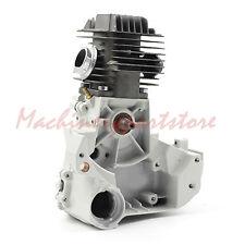 Engine Motor Crankcase Cylinder Piston F STIHL MS200T 020T MS200 # 1129 020 1202