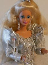 Barbie Happy Holiday Holidays 1992 / Barbie Sammlung 90er Weihnachten
