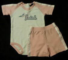 Baby Girl St. Louis Cardinals Outfit Size 18 Months