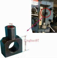 "Bridgeport type milling machine QUICK QUILL STOP M2029530 1//2/""-20 THREAD NEW!"