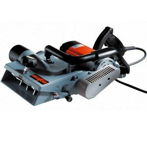 Mafell Zimmerei Hobel ZH 245 Ec 230V 2300W im Karton Hobelmaschine 925101