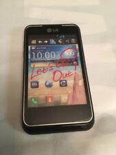 LG MOTION METROPCS DUMMY DISPLAY PHONE NON WORKING MODEL