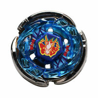 Beyblade Burst Metal Fusion Masters 4D System Fury Fight No Box No Launcher New