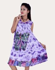 Babydol Dress Lot Of 20 Pcs Wholesale Price Vibrant Color & Quality
