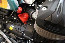 Moto Guzzi MGX-21 V7 Milano Rough Stone V9 Roamer California Stelvio V11 Funnel