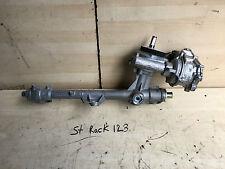 Classic Mini Steering Kit de montage en rack 2A6208 21A2553 21A30 BH604111 livraison gratuite!