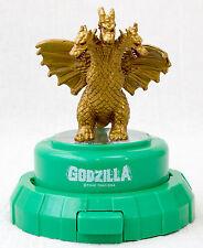 Godzilla King Ghidorah Light-up Figure JAPAN ANIME MANGA TOKUSATSU