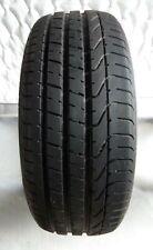 1 Sommerreifen Pirelli Pzero TM AO  235/55 R18 104Y E1125