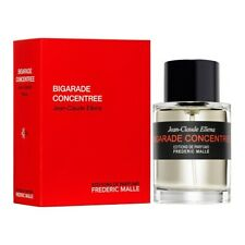 BIGARADE CONCENTREE * FREDERIC MALLE 3.4 oz (100ml) EDT Spray NEW in BOX