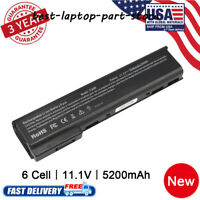 CA06 Battery for HP ProBook 640 G0 645 G1 650 655 HSTNN-DB4Y HSTNN-LB4X CA09