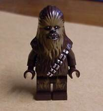 Lego Star Wars Chewbacca ( 75042 ) Figur Wookie Chui Chewbaka Neu