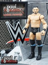 LOOSE AUSTIN ARIES WWE MATTEL BASIC SERIES 71 FIGURE IN STOCK FREE SHIPPING!!