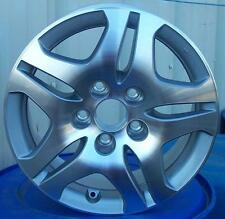"New Set of 4 16"" Replacement Alloy Wheels Rims for 2005-2010 Honda Odyssey"