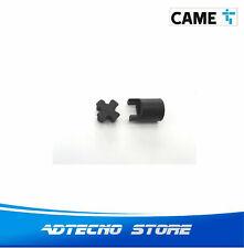 CAME 119RID121 - 88001-0153 Giunto di trasmissione e pignone per ATI A3000/5000