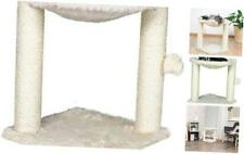 New listing Trixie  00004000 Baza Grande, Baza Senior, Scratching Post, Cat Tree with Hammock