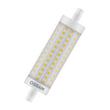 OSRAM LED SUPERSTAR 14-W-R7s-LED-Lampe 118 mm, warmweiß, dimmbar