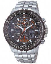 Citizen Promaster Sky Armbanduhr für Herren JY0080-62E