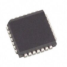 1 pc. VND5T016ASP-E  STM  Double CH High-Side 41V 16mOhm 70A  PowerSO16 NEW  #BP
