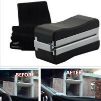 Universal Auto Car Vehicle Windshield Wiper Blade Refurbish Repair Tool Restore